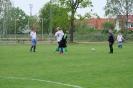 Spiel gegen den  Sportclub Rijssen_100