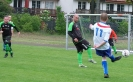 Spiel gegen den  Sportclub Rijssen_101