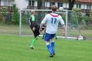 Spiel gegen den  Sportclub Rijssen_102