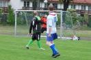 Spiel gegen den  Sportclub Rijssen_103