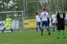 Spiel gegen den  Sportclub Rijssen_104