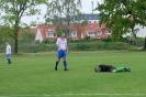 Spiel gegen den  Sportclub Rijssen_105
