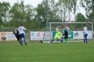 Spiel gegen den  Sportclub Rijssen_106