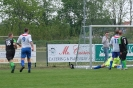 Spiel gegen den  Sportclub Rijssen_107