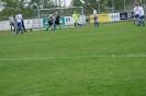 Spiel gegen den  Sportclub Rijssen_108