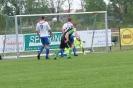 Spiel gegen den  Sportclub Rijssen_109
