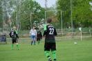 Spiel gegen den  Sportclub Rijssen_10