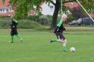 Spiel gegen den  Sportclub Rijssen_113