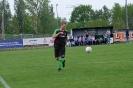 Spiel gegen den  Sportclub Rijssen_114