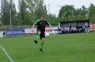 Spiel gegen den  Sportclub Rijssen_115