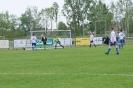 Spiel gegen den  Sportclub Rijssen_117
