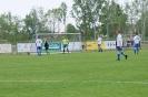 Spiel gegen den  Sportclub Rijssen_118