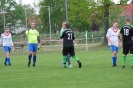 Spiel gegen den  Sportclub Rijssen_119