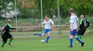 Spiel gegen den  Sportclub Rijssen_11