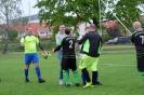 Spiel gegen den  Sportclub Rijssen_121