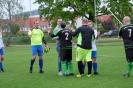 Spiel gegen den  Sportclub Rijssen_122