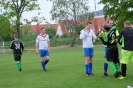 Spiel gegen den  Sportclub Rijssen_123