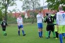 Spiel gegen den  Sportclub Rijssen_124