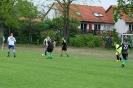 Spiel gegen den  Sportclub Rijssen_13