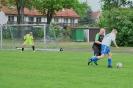 Spiel gegen den  Sportclub Rijssen_15