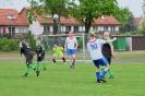 Spiel gegen den  Sportclub Rijssen_16