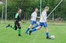 Spiel gegen den  Sportclub Rijssen_17