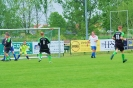 Spiel gegen den  Sportclub Rijssen_18