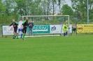 Spiel gegen den  Sportclub Rijssen_19