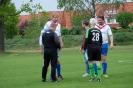 Spiel gegen den  Sportclub Rijssen_1