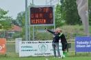 Spiel gegen den  Sportclub Rijssen_20