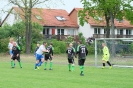 Spiel gegen den  Sportclub Rijssen_21