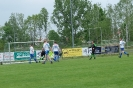 Spiel gegen den  Sportclub Rijssen_22