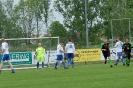 Spiel gegen den  Sportclub Rijssen_23
