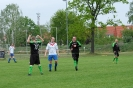 Spiel gegen den  Sportclub Rijssen_24