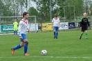 Spiel gegen den  Sportclub Rijssen_25