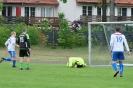 Spiel gegen den  Sportclub Rijssen_26