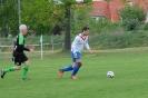 Spiel gegen den Sportclub Rijssen aus Holland