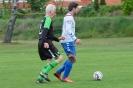 Spiel gegen den  Sportclub Rijssen_28