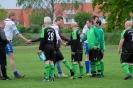 Spiel gegen den  Sportclub Rijssen_2