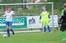 Spiel gegen den  Sportclub Rijssen_31