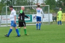 Spiel gegen den  Sportclub Rijssen_32