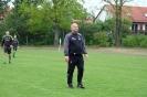 Spiel gegen den  Sportclub Rijssen_34