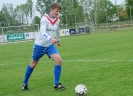 Spiel gegen den  Sportclub Rijssen_35