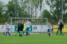 Spiel gegen den  Sportclub Rijssen_36