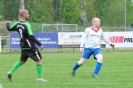Spiel gegen den  Sportclub Rijssen_37