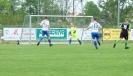 Spiel gegen den  Sportclub Rijssen_38