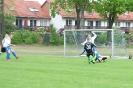 Spiel gegen den  Sportclub Rijssen_39