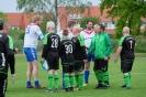 Spiel gegen den  Sportclub Rijssen_3