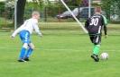 Spiel gegen den  Sportclub Rijssen_41