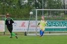 Spiel gegen den  Sportclub Rijssen_42